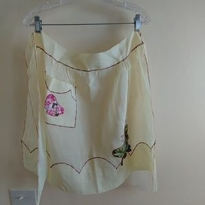 Other - 3 for $25 (Bundle) Vintage Apron